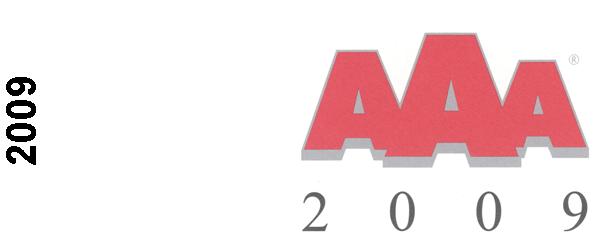 AAA 2009
