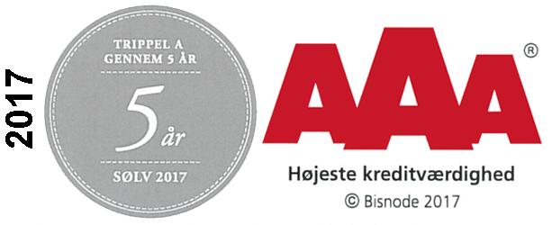 AAA 2017