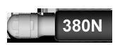 GF 380N