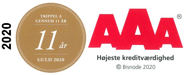AAA 2020