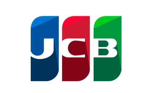 JCB payment