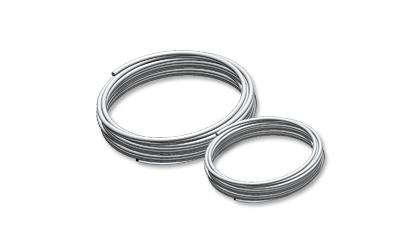 Rotoli di filo in acciaio inossidabile - Disegno tecnico